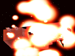FFT Flare2