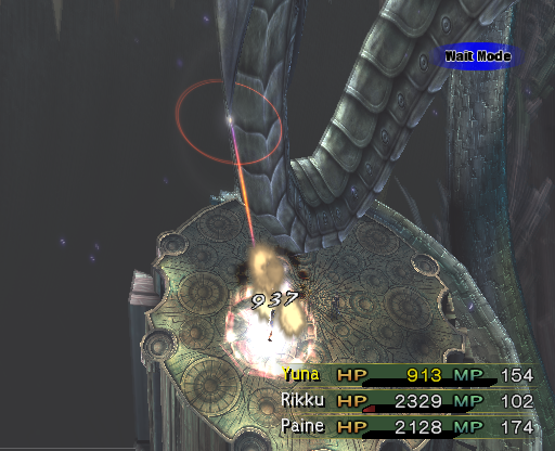 File:FFX-2 Tail Beam.PNG
