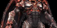 Vampyr (Final Fantasy XI)