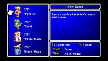 Файл:FFI Character Naming PSP.png