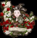 Yunita Roses