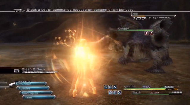 File:Bravery FFXIII.png