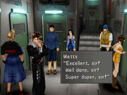FF8ScreenshotWatts2