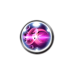Icon for Onyx Wave.