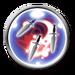 FFRK Thief's Revenge Icon