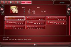 FFVI Android Abilities Menu - Blitz.png