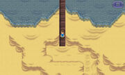 Interdimensional Rift - Desert.jpg