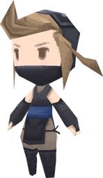 File:NinjaYunita.jpg