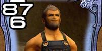 Cid (Final Fantasy XI)
