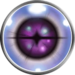 FFRK Hitoshi Icon