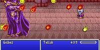 Meteor (Final Fantasy IV)