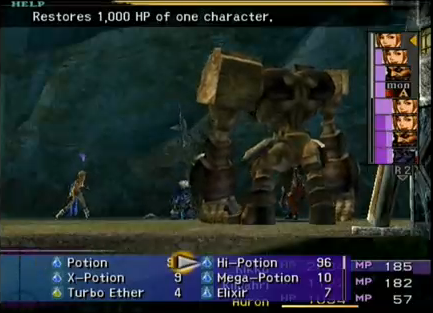 File:FFX Defender.png