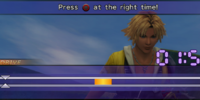 Swordplay (Final Fantasy X)