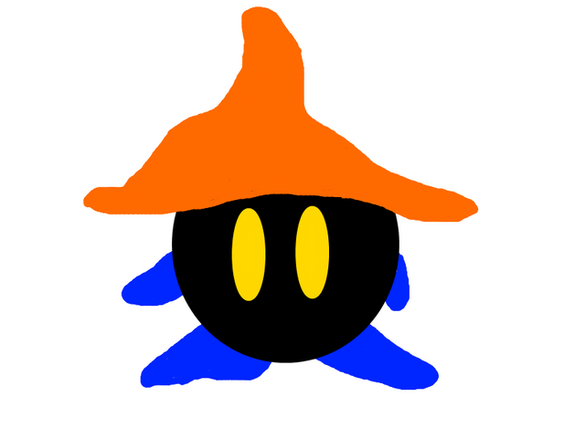 File:Black Mage Kirby.png