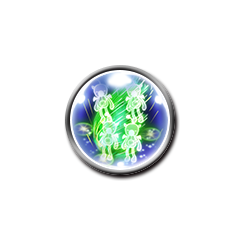 Icon for Support・Elixir.