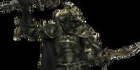 Gabranth (boss)