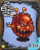 076c Bomb