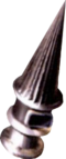 Drill Arm FF7