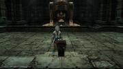 Stilshrine of miriam