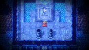 FF1 Water Crystal Room.PNG