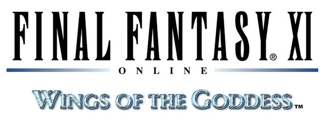 Файл:FFXI Wings of the Goddess Logo.jpg