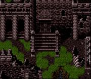 Ancientcastle