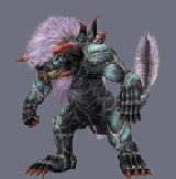File:Behemoth King.jpg