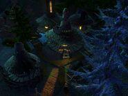 Black Mage Village Roozbeh 7
