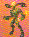 File:CC7MakoIfrit.png