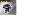 List of Final Fantasy IV armor