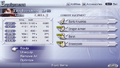 Dissidia 012 equipment screen.png