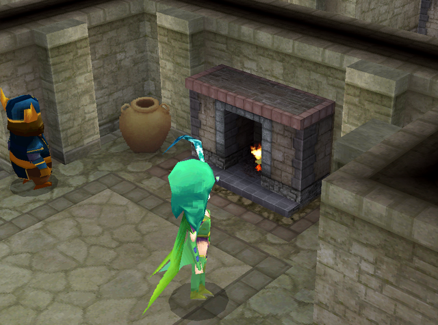 File:FFIV iOS Kokkol's Forge.png
