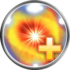 FFRK Sword Art Climhazzard Icon
