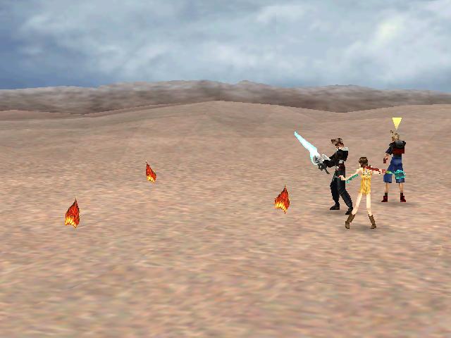 File:FFVIII Underground Attack.png