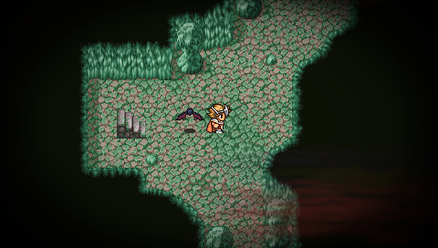 File:Marsh Cave.png