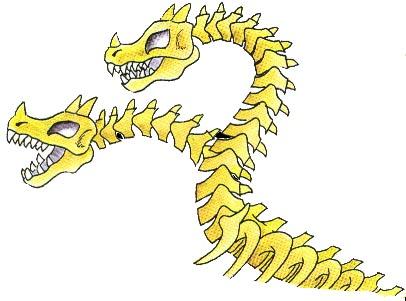 File:Zombie Dragon (FFA) copy.jpg