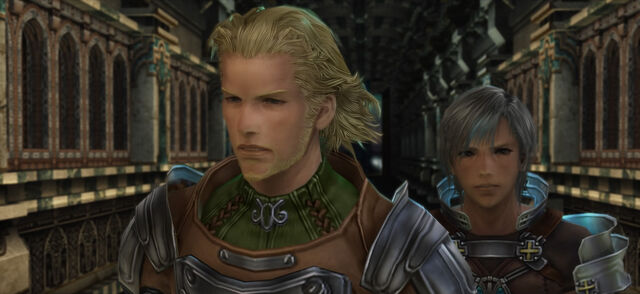 File:Basch and reks.jpg