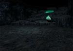 Battlebg-ffvii-northerncave-platforms
