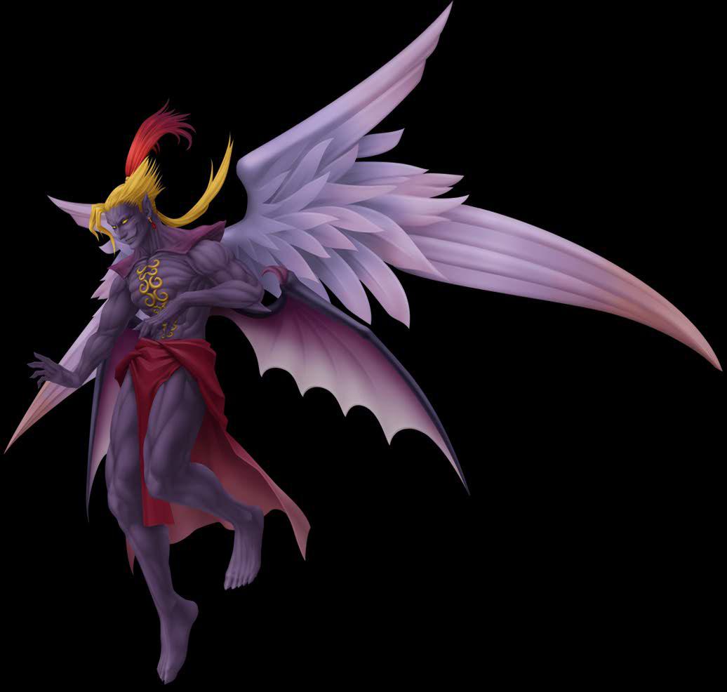Kefka Palazzo | Final Fantasy Wiki | FANDOM powered by Wikia