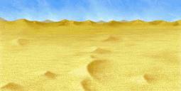 Файл:FFIV Desert Background GBA.png
