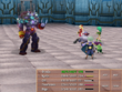 FFIV TAY iOS Steal.png