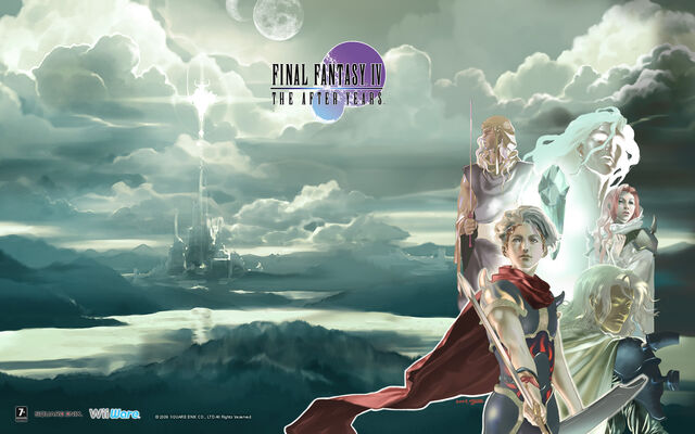 File:FFIV TAY wallpaper 1.jpg
