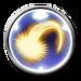 FFRK Soaring Jump Icon