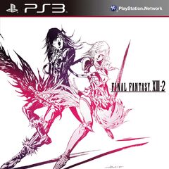 Bundled Edition for Asia (PS3).