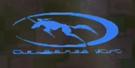 LRFFXIII Unicorn Mart Logo