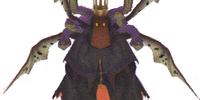 Asmodeus (The 4 Heroes of Light)