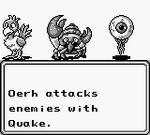 FFLII Quake.png