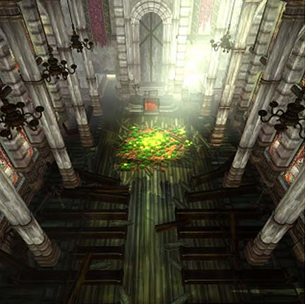 File:FFVII-Sector5 Church.jpg