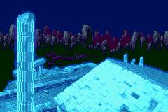 File:FF Sunken Shrine 1 GBA.png