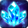 MFF Crystal